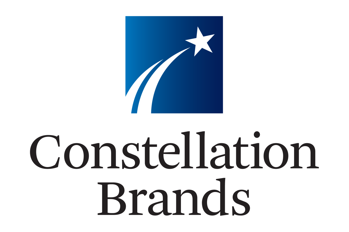Constellation Brands Beer Division