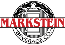 Markstein Beverage Co. of Sacramento